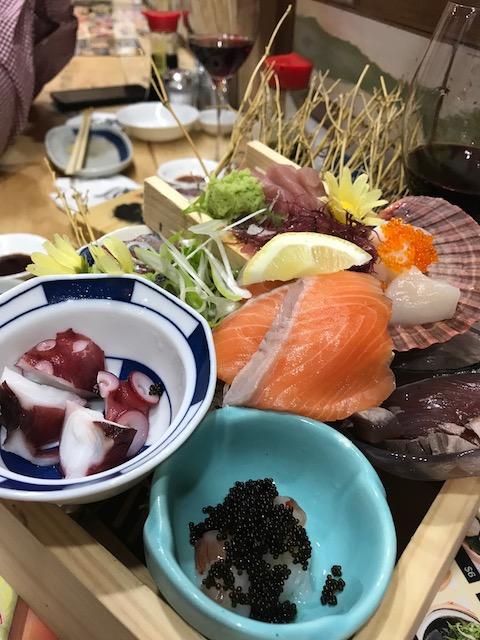 ajimi 201807 sashimori