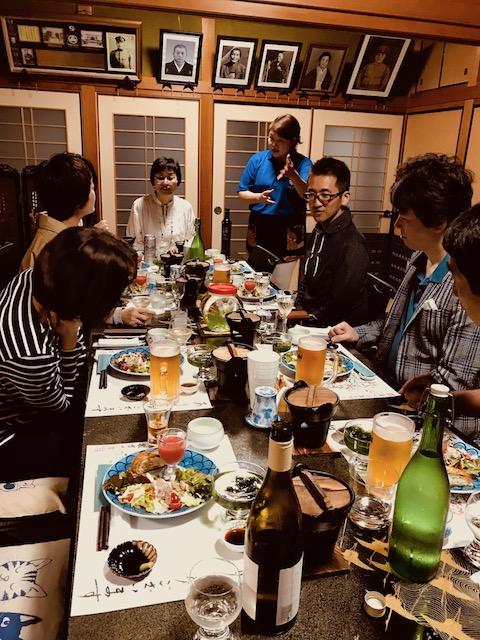 utakichi 201805 table