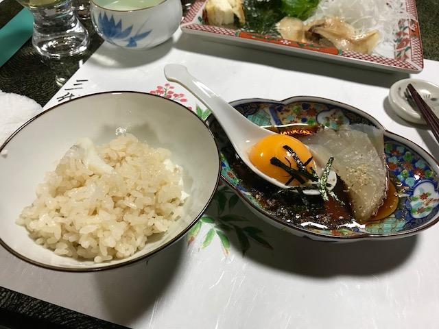 utakichi 201805 tai zuke don