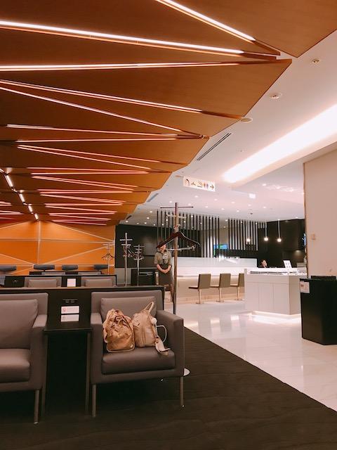 ana suite lounge 201810 haneda intl