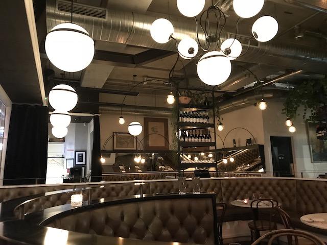 baduzzi 201810 interior