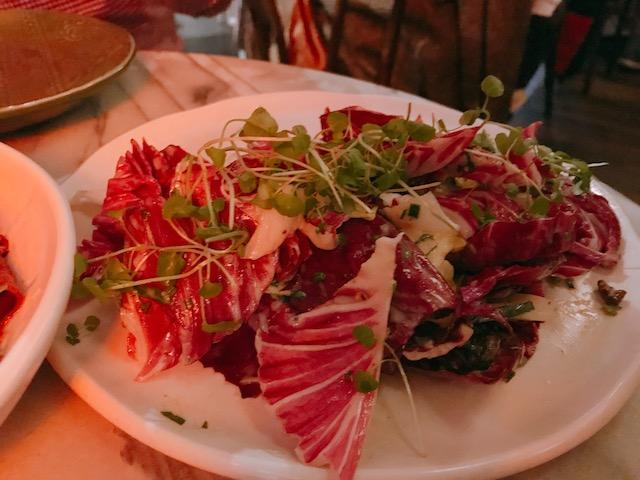 baduzzi 201810 salad