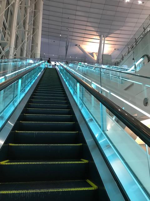 haneda 201810 intl airport