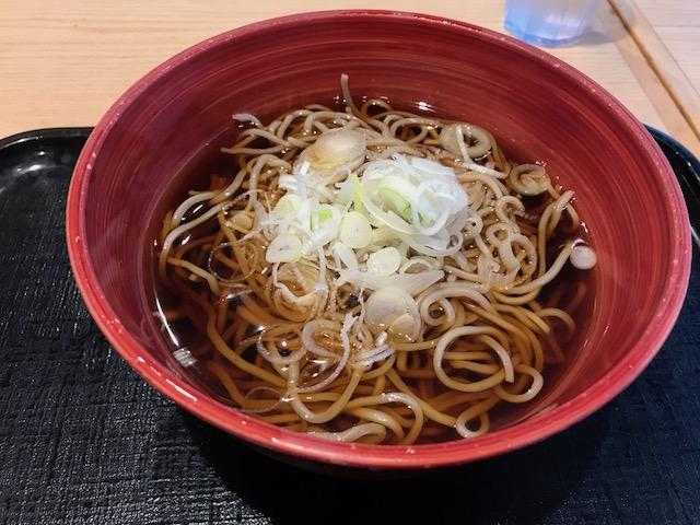 haneda soba 201810