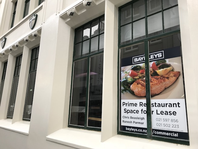 inti closed 201810 for lease