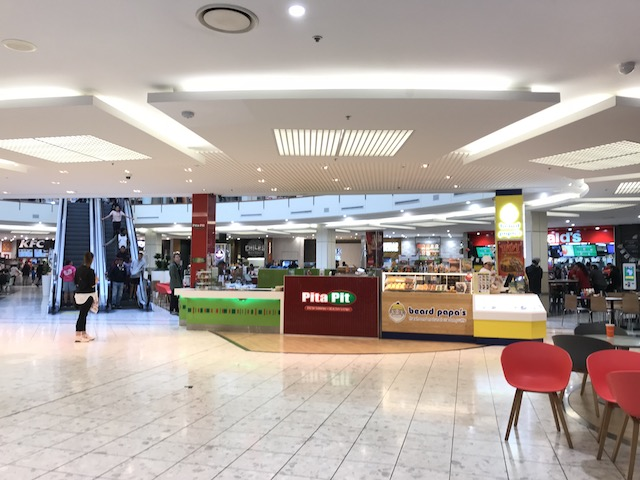 katsubi st lukes 201810 foodcourt entrance