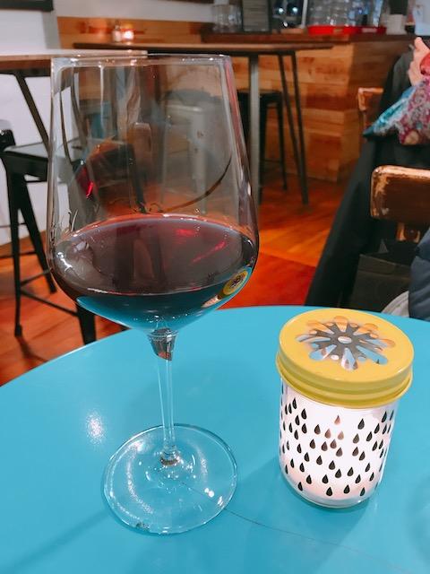 le chef 201810 wine