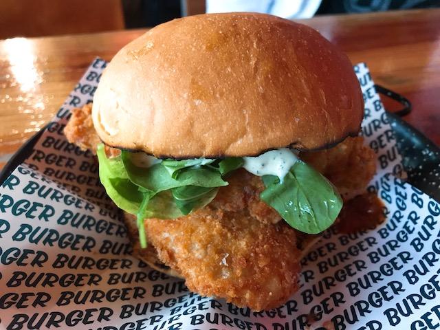 burger burger 201811 fish burger