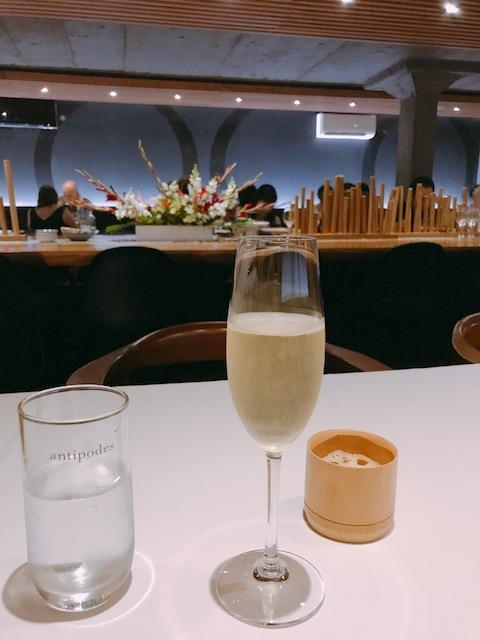 cocoro 201810 wine