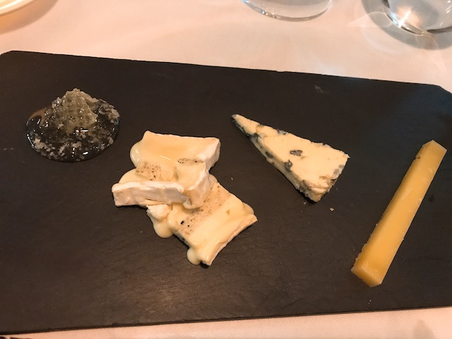 french cafe 201811 cheese