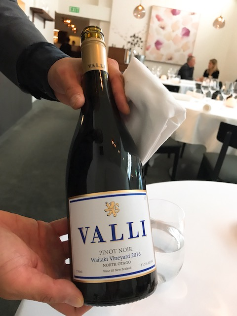 french cafe 201811 valli