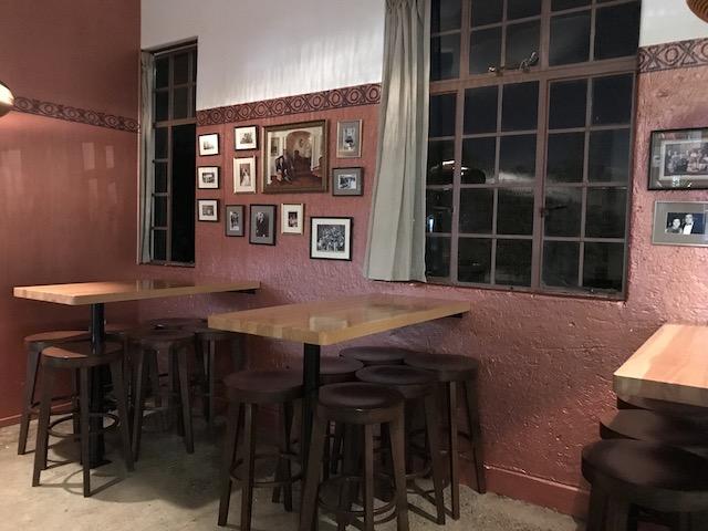 gemmayze st 201810 interior2