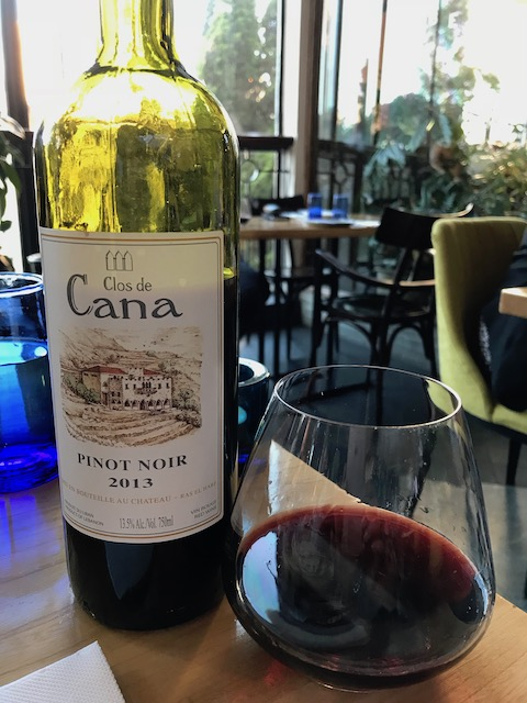 gemmayze st 201810 wine