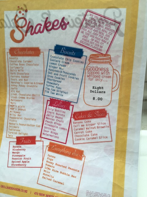 grill n shake 201810 menu