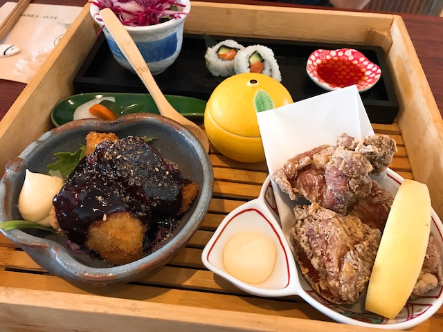icco 201811 lunch set