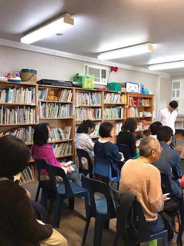 kasako lecture2 201811