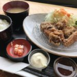 kojiro-201810-set-meal-karaage.jpg