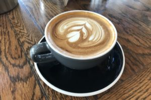 morningside precinct 201811 crave cafe