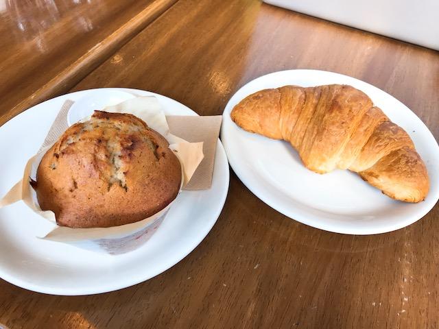 olaf's 201811 bread