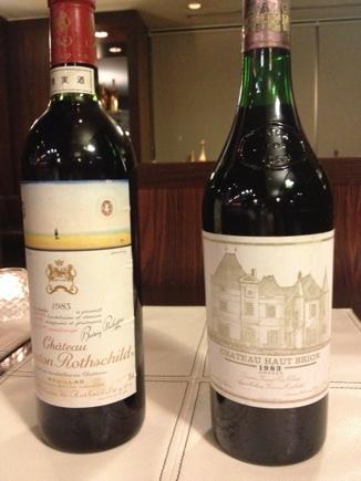 wine vintage 20131025