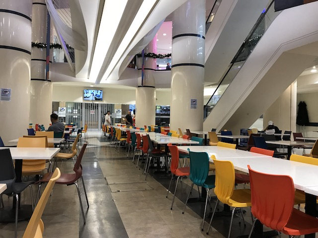 yong's 201811 atrium on eliotte