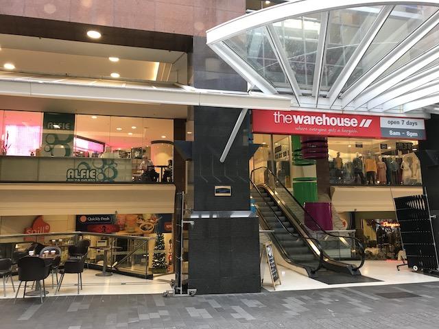 yong's 201811 entrance