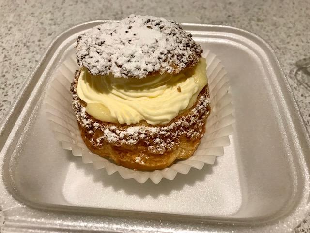 yoshizawa 201810 cream puff