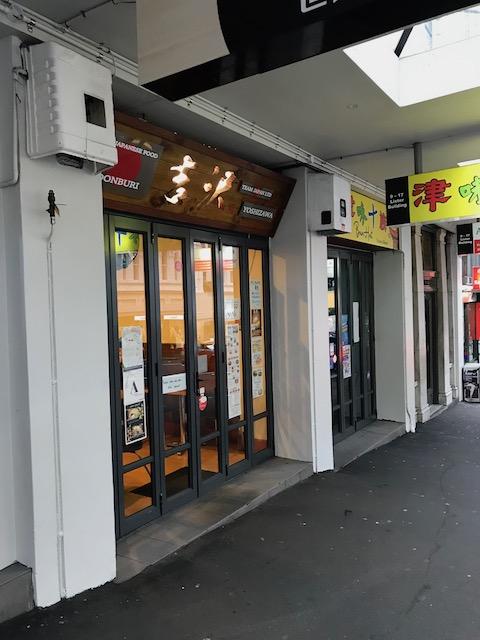 yoshizawa 201810 exterior