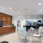 auckland bmw 201902 cafe