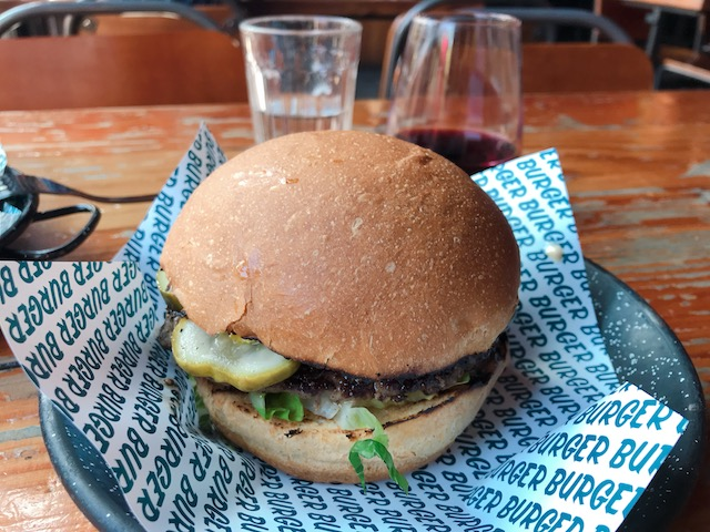 burger burger 201902 beef burger