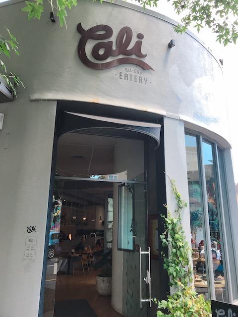 cali 201902 entrance