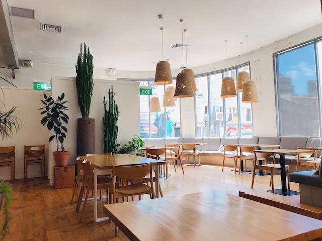 cali 201902 interior2