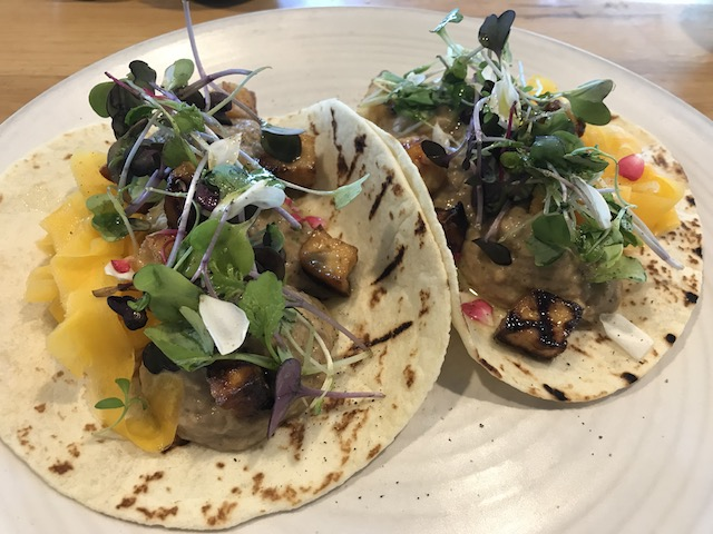 cali 201902 second tacos