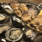 depot 201902 oysters