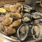 depot 201902 oysters&clam