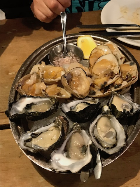 depot 201902 oysters&clam2