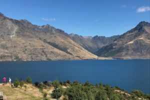 queenstown 201902 off glenorchy