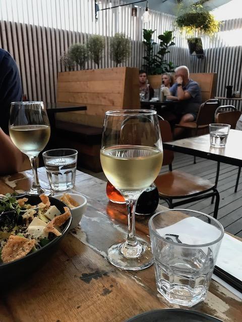 ramen takara 201902 wine