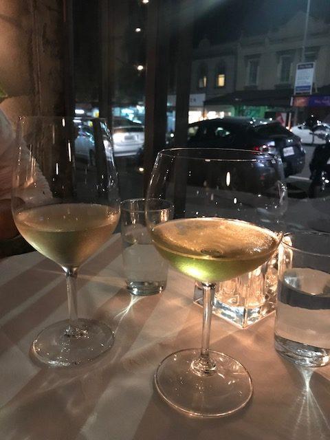 SPQR 201803 wine
