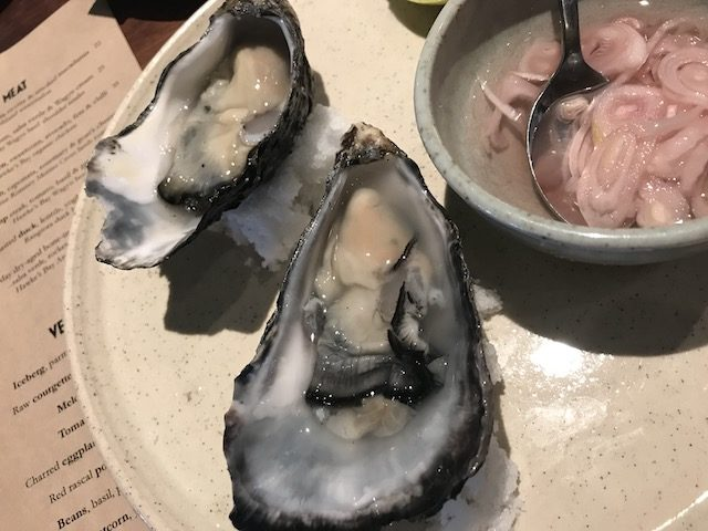 amano 201903 oysters