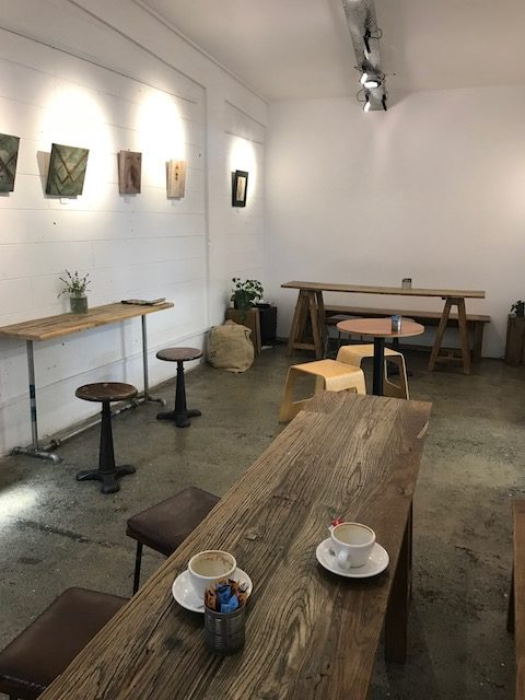 ark coffee 201903 shore sc