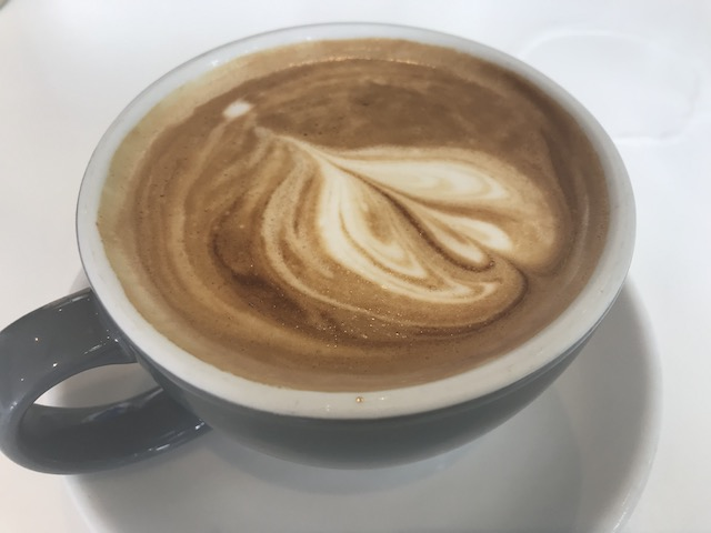 bloc 201902 coffee