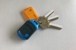 201903 keys