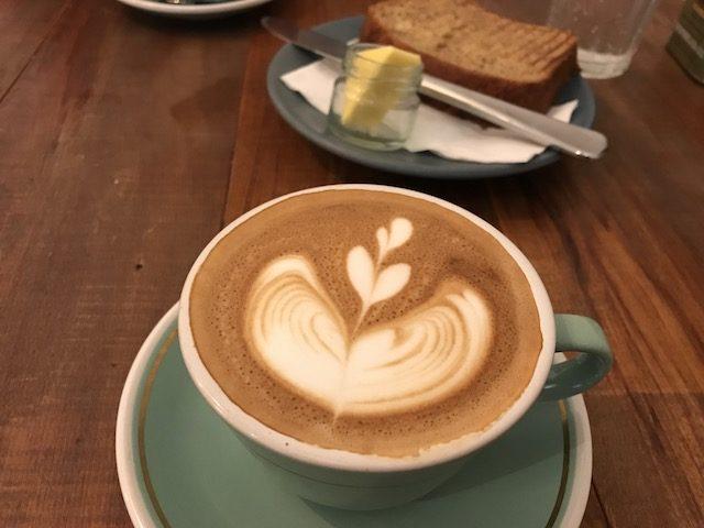 mojo 201903 cafe banana slice