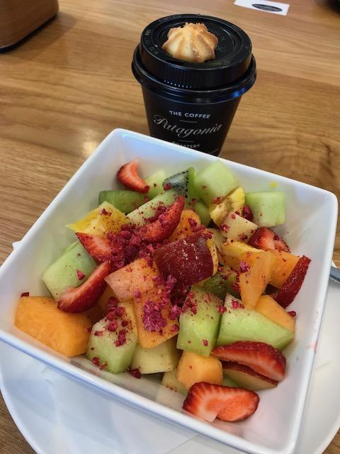 patagonia 201902 fruits salad