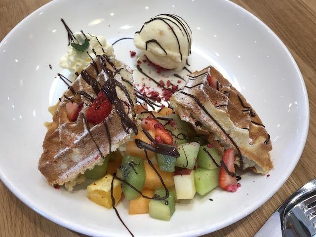 patagonia 201902 waffle