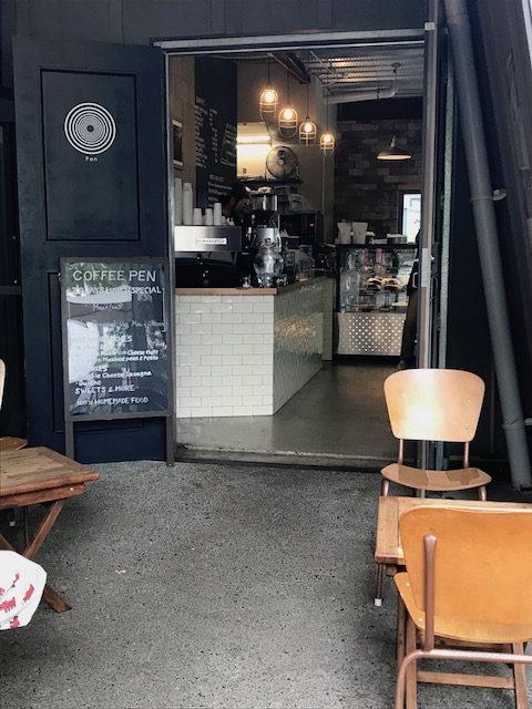 coffee pen 201903 entrance