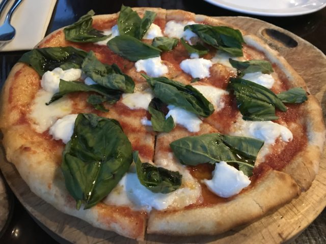 prego 201903 pizza