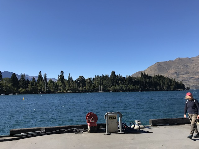 queenstown 201902 lake