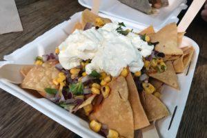 taco medic 201902 nachos
